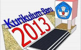 ALASAN KURIKULUM PENDIDIKAN 2013 MEMASUKKAN BAHASA DAERAH ISI DRAFT LENGKAP