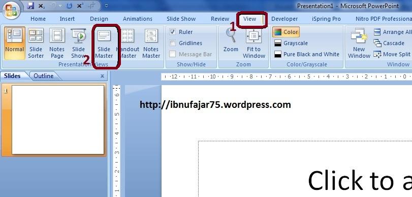 Download Smartart Untuk Powerpoint