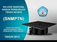 snmptn 20122013