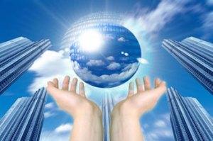 Apakah Perlu Teknologi Canggih Dalam Kegiatan Belajar Mengajar ?