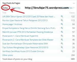 traffic blog3