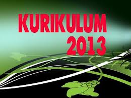 Download Paduan Bintek Implementasi Kurikulum 2013