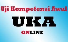 UKA online