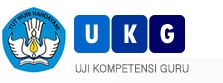 UKG dan Kurikulum 2013