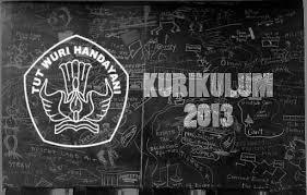 kur 2013