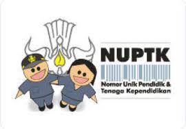 NUPTK