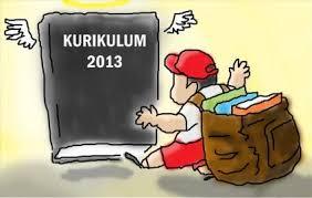 krklm 2013