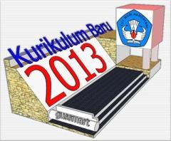 kurikulumbaru2013