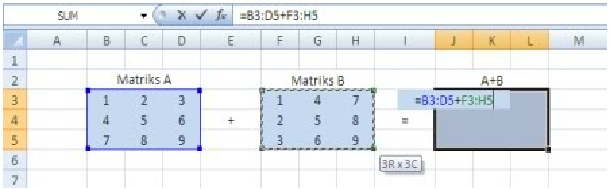 matriks2