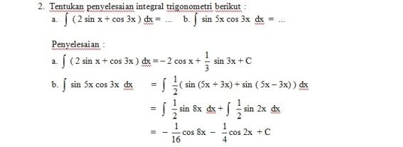 integral4
