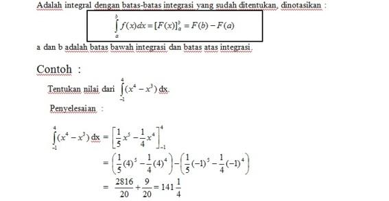 integral5