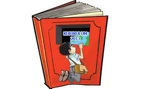 SOP (Standard Operating Procedure) Sekolah Dalam Mengarahkan Peminatan