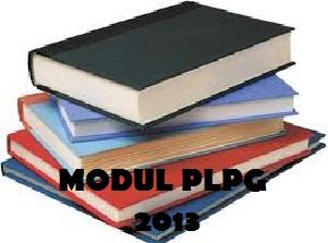 Download Modul PLPG Kuota 2013
