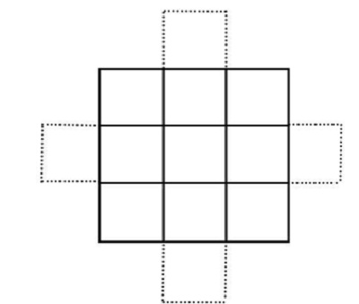kotak ajaib1
