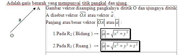 vektor1
