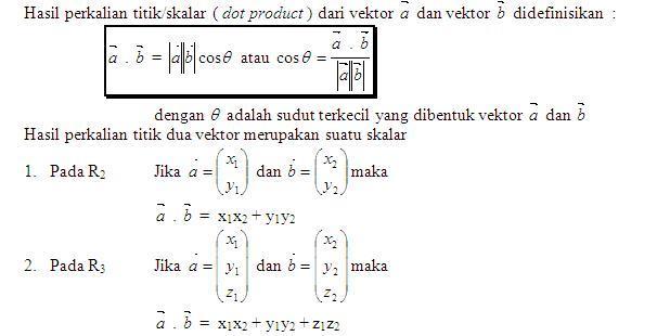 vektor4