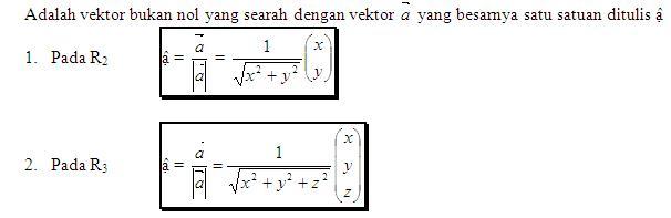 vektor5