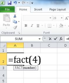 faktorial1