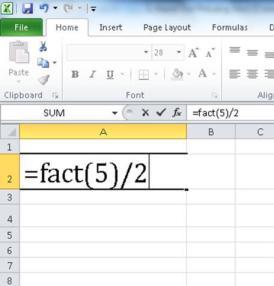 faktorial3