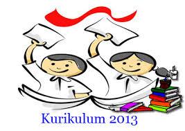 diklat kurikulum 2013