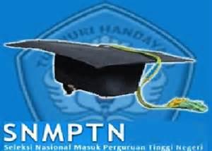 SNMPTN 2014