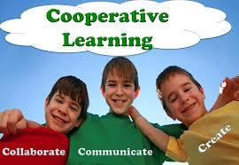 kooperatif