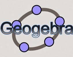 Geogebra Free Software Untuk Pembelajaran Matematika Pagar Alam Dot Com