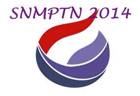 Tata Cara Pendaftaran Snmptn 2014 Pagar Alam Dot Com