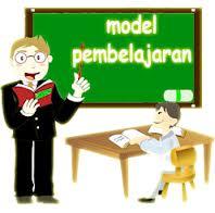 Model Model Pembelajaran Yang Sesuai Dengan Kurikulum 2013 Pagar Alam Dot Com
