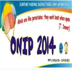 onip1
